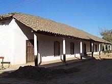 Casa colonial en Nirivilo.jpg