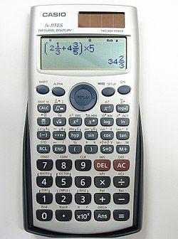Casio-fx115ES-5564.jpg