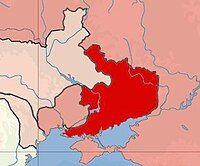 DKR map.jpg