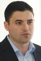 Davor Bernardić (cropped).png