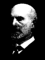 Edward Loughlin O'Malley.png
