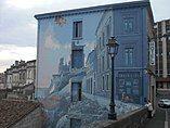 Grafitio-hotelo.jpg