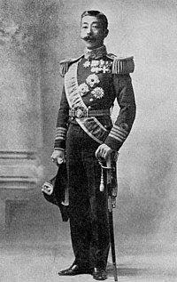 HIH Prince Yorihito Higashifushimi.jpg