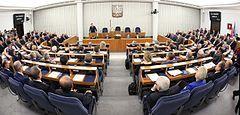 I posiedzenie Senatu IX kadencji 01.JPG