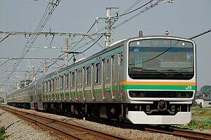 JREast-E231-1000-U526.jpg