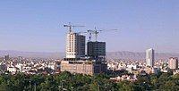 Mashhad view.jpg