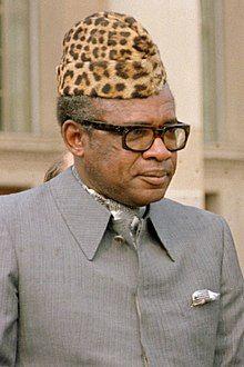Mobutu.jpg