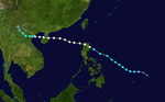Nona 1952 track.png