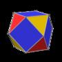 Polyhedron small rhombi 4-4.png