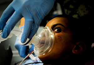 Preoxygenation before anesthetic induction.jpg