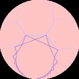 Regular star polygon inf-2.png