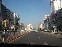 Shashi road.jpg