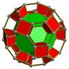 Truncated cuboctahedral prism.png