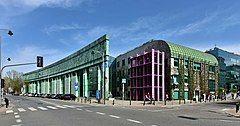 Biblioteka Uniwersytecka w Warszawie 2018.jpg