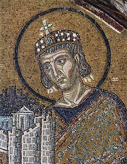 Byzantinischer Mosaizist um 1000 002.jpg