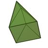 Elongated triangular pyramid.png