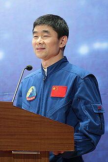 Liu Boming.JPG