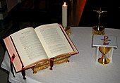 Missale Romanum.jpg