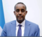 Mohamed Hussein Roble.png