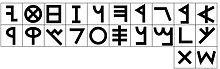 Paleo-hebrew alphabet.jpg