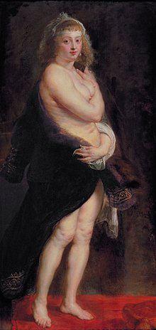 Peter Paul Rubens - Het pelsken 1636-1638.jpg