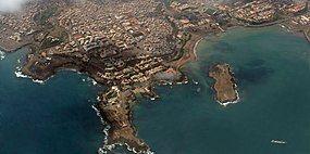 Praia aerial (cropped).jpg