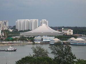 Singapore Indoor Stadium, Dec 05.JPG