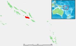 Solomon Islands - Guadalcanal.PNG