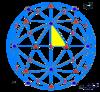Sphere symmetry group ih.png