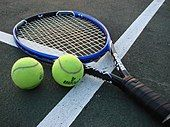 Tennis Racket and Balls.jpg