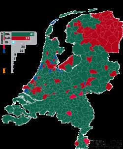 Tweede Kamerverkiezingen 2006.png