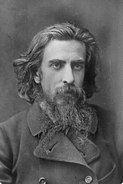 V.Solovyov.jpg