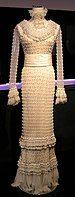 Valentino evening gown for Audrey Hepburn.jpg