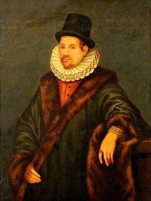 William Gilbert 45626i.jpg