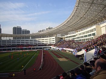 Yuanshen Sports Centre Stadium.jpg