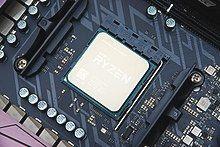AMD Ryzen 7 1800X.jpg
