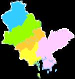 Administrative Division Huizhou.png