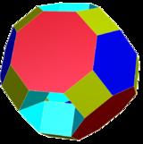 Excavated truncated cuboctahedron4.png