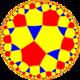 H2 tiling 336-6.png
