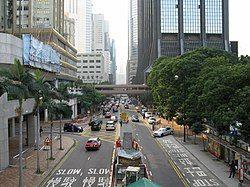 Harbour Road.jpg