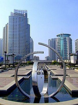 Image Ruian City.jpg