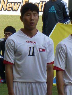 Jong Il-Gwan.JPG