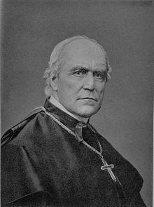 Ketteler, Wilhelm Emanuel.jpg