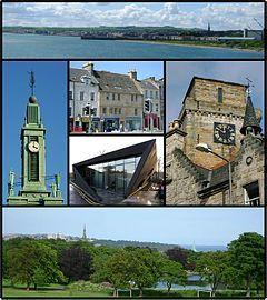 Kirkcaldy collage2.jpg