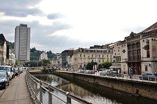 La Corrèze à Tulle.JPG