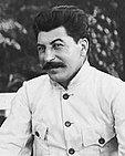 Lenin stalin gorky-02 (cropped) (b).jpg