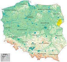 Mapa Polski z jez podlaskim.jpg