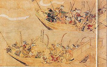 Mooko-SamuraiShips.jpg