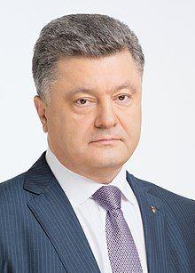 Official portrait of Petro Poroshenko.jpg