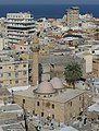 OldMosque TyreSour Lebanon RomanDeckert07211019.jpg